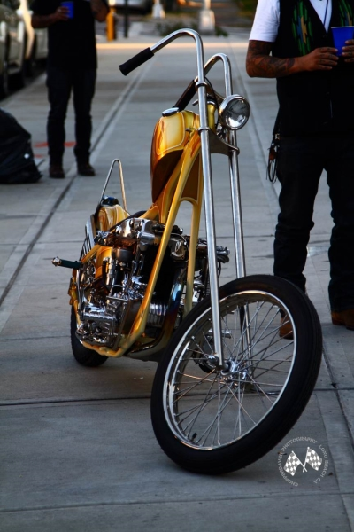 Choppers Australia    not just Harley    all bikes